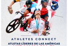 Atletas panamericanos sostuvieron reunión virtual