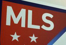 MLS reanuda su temporada regular la próxima semana