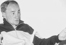 Otro técnico histórico del fútbol colombiano que dice adiós