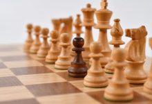 Huila noveno en fecha del interligas de ajedrez