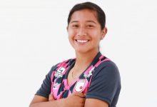 Laura Casamachín busca resaltar el papel del Huila en el fútbol femenino