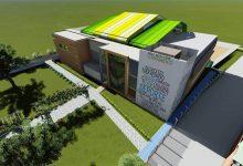 Proyecto del Centro de Rendimiento Deportivo fue socializado