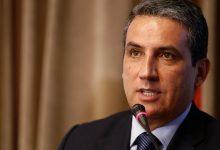 Presidente de la Dimayor y el posible regreso del público a los estadios