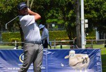Más competencias para el golf colombiano en Estados Unidos