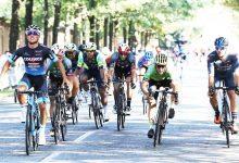 Ciclista colombiano renueva con equipo juvenil italiano