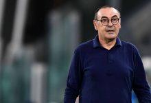 Juventus busca técnico tras destitución de Maurizio Sarri