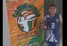 Opita vence en torneo virtual de voleibol