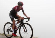 Iván Sosa gana última etapa en Burgos