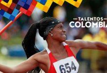 Mindeporte presentó programa Talentos Colombia