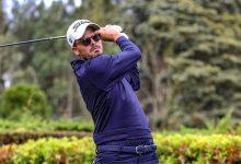 Colombianos estarán en torneo de golf en Jacksonville (Estados Unidos)