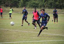 Huila reanuda su participación en el ascenso