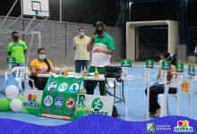 Sector deportivo de Rivera conoce protocolos biosanitarios