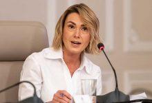 Gran impulso del Ministerio del Deporte a la reactivación de competencias