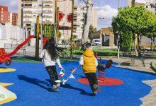 Menores de edad pueden retomar la actividad física
