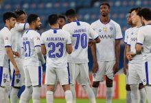 COVID 19 elimina a equipo de la champions league asiática