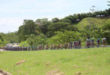 Aplazados nacionales de ciclismo en ruta