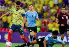 Si habrá eliminatorias mundialistas en Suramérica y con los jugadores de Europa