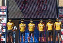 Colombia Tierra de Atletas, pendiente de más carreras en Europa