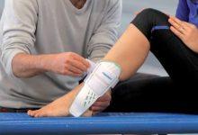 Comunidad deportiva neivana, a capacitarse en lesiones