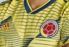 Nueva modificación en la convocatoria de Selección Colombia