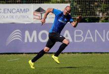 Histórico futbolista andorrano destaca a Andrés Bríñez