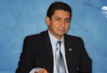 Nuevo integrante del Comité Ejecutivo del Comité Olímpico Colombiano