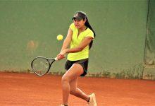 Doble victoria opita en el Colsanitas Open en Cundinamarca
