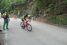 Club Oásis cumplió entrenamientos en el Tolima