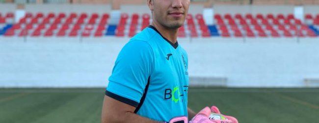 Debut con victoria de Iván Toledo en España