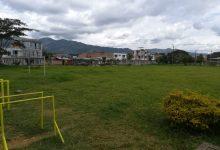 Emerge una nueva fuerza futbolística en el Huila