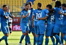 Ex Atlético Huila marca en jornada de la Serie A