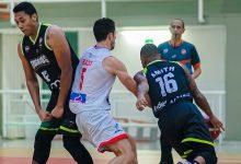 Proceso de selección para nuevas franquicias en el basquet nacional