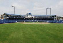 Colombia tendrá su liga profesional de beisbol