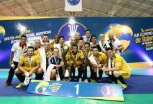Mundial Egipto 2021: el nuevo reto de la selección de balonmano
