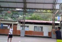 El Pital cumple su torneo de cestas