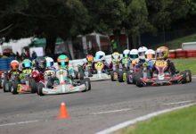 Los deportes a motor ya tiene bandera verde en Colombia