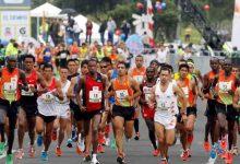 Colombia busca cupo a olimpiadas en la maratón
