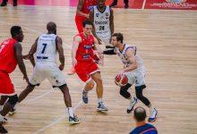 Titanes sigue intratable en el baloncesto nacional