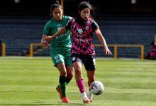 Liga Femenina tiene sus juegos de cuartos de final