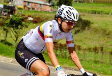 Un año del tricolor de María Catalina Gómez