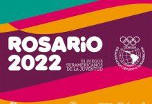 Juegos Suramericanos de la Juventud tienen nueva fecha