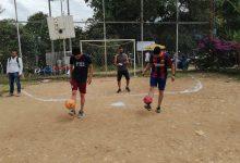 Corregimiento Río Ceibas tiene sus candidatos en los Juegos Comunitarios