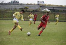 Huila ya conoce sus rivales en la final nacional infantil