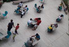Abierta convocatoria para Juegos Universitarios en Neiva