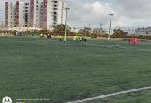 Festival Copa Canteranos tuvo su segundo día de competencia