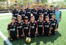 Athletic, listo para participar en el Tolima