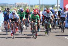 Boyacá albergará lo mejor del ciclismo paralímpico nacional