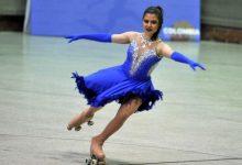 Panamericano de patinaje artístico será en abril y en Ecuador