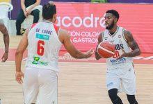 Sabios sigue con vida en el baloncesto nacional