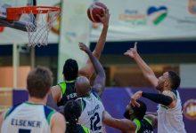 Golpe de autoridad de Tigrillos en la Liga de Baloncesto nacional
